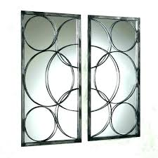 mirror sets decorative wall mirror sets decorative mirror sets decorative mirror sets popular circle wall mirrors decorative