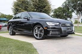 2018 audi a4 silver. 2018 audi a4 2.0t premium plus 32 miles florett silver metallic 4d sedan 2.0l i4