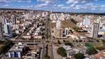 imagem de Vit%C3%B3ria+da+Conquista+Bahia n-17