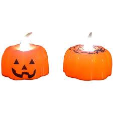 Small Pumpkin Designs Amazon Com Corcrest 1pc Classic Candle Lantern Pumpkin
