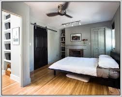 modern bifold closet doors. Bifold Closet Doors Modern I
