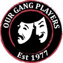 players gang