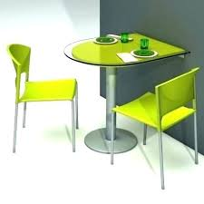Super Yellow Kitchen Table Vintage Table Retro Tables Table Cuisine