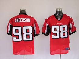 With Jamaal Falcons Free Jersey Cheapest Anderson Red Sale Shipping Stitched 98 Nfl daacddaecab|What Stands Out About That List?