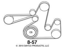solved 2006 hyundai sonata serpentine belt pulley diagram fixya greg margo 18 jpg