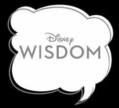 Disney Font Disney Font
