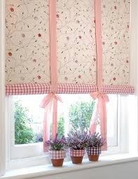 Bedroom Decorating on Pinterest | Cottage Bedrooms, Shabby Chic ... Shabby  Chic Kitchen CurtainsHome ...