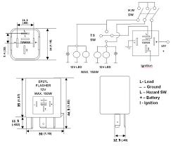 alero starter wiring diagram wiring diagram impala starter location diagram on oldsmobile timing chain diagram headlight wiring