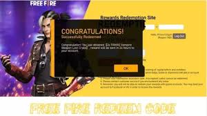 Garena ff reward today 14th june 2021 using free fire redeem codes players can get skins, free fire characters, diamonds for free. Free Fire Redeem Code 17 June 2021 Today India Server Ff