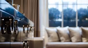 luxury british furniture