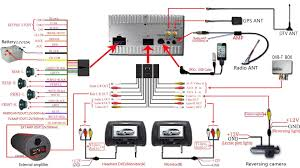 aftermarket stereo wiring harness diagram releaseganji net pioneer car stereo wiring harness at Pioneer Car Stereo Wiring Harness