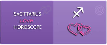 Sagittarius Horoscope 2017 Predictions
