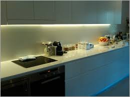 kitchen led lighting ideas. Architecture: Led Lighting For Your Kitchen Home Design Ideas Decorating I