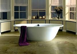 porcelain on steel bathtub enamelled steel bath steel bathtubs briggs porcelain enameled steel bathtub porcelain on porcelain on steel bathtub