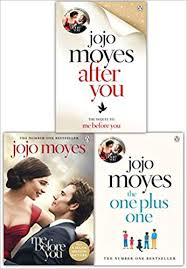 me before you collection 3 books set by jojo moyes me before you after you the one plus one amazon co uk jojo moyes 9789526528021 books