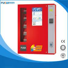 Wall Mounted Vending Machine Extraordinary New Product Custom Automatic Small Wall Mounted Sanitary Napkin