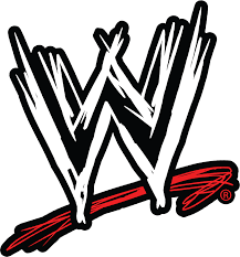 Image - WWE Logo 2002.png | Logopedia | FANDOM powered by Wikia