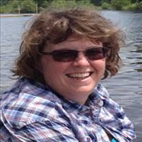 Cheri Lynn Smith Obituary - Visitation & Funeral Information