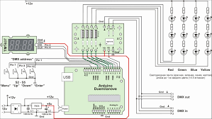 346s dmx wiring diagram wiring diagram libraries 346s dmx wiring diagram wiring diagramsdmx wiring diagram wiring diagrams 346s dmx wiring diagram