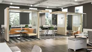 Pods office Concentration Irys Steelcase Irys Office Privacy Meeting Pod Steelcase