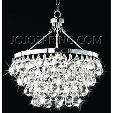 crystal drop chandelier antique copper 5 light crystal drop chandelier designs gallery modern crystal raindrop chandelier crystal drop chandelier