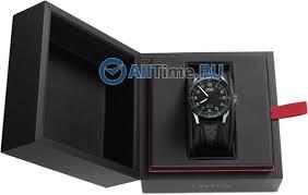Швейцарские Механические Наручные <b>Часы Oris 735</b>-<b>7706</b>-<b>44</b> ...