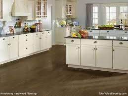 great savings on hardwood flooring laminate and luxury vinyl tile floors