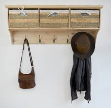 Rolling Coat Rack With Shelf Home Furnitures Sets Rolling Coat Rack With Shelf Coat Rack with 57