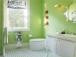 bathroom colors green. Light Green Small Bathroom Ideas Green+bathrooms+decorating1 Colors I