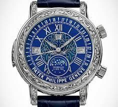 12 most expensive men s watches dispatchist 8 patek philippe sky moon tourbillon