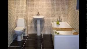 indian style bathroom designs