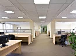 office lighting tips. Business Energy Tips - Lighting Office