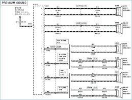 2014 ford mustang wiring diagram psoriasislife club 2013 ford mustang audio wiring diagram 2013 ford mustang stereo wiring diagram 2014 speaker