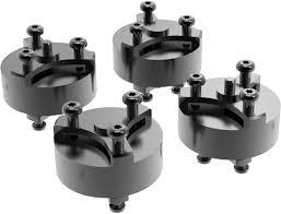 Съемные двигатели <b>Parrot для Bebop Drone</b> 2 — купить по ...