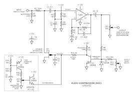 audio compressor circuit diagram tradeoficcom wiring diagram rows audio compressor wiring diagram wiring diagram perf ce audio compressor circuit diagram tradeoficcom