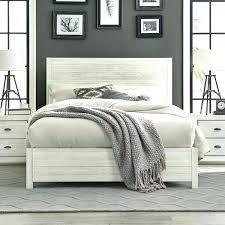 ashley furniture king size bedroom sets – zdrowadietabialkowa.net