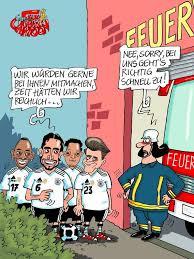 10 Lustige Feuerwehr Witze über Die Jedes Feuerwehrmitglied Lacht