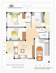 building house plans india best of home design plans indian style 2370 sq ft house building