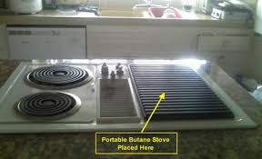 electric range top. Buy 2 Burner Electric Stove Top Maryland. - Amazon S3. Range