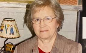 Yellowjacket Foundation looks to honor Polly Gordon | Newton County Appeal