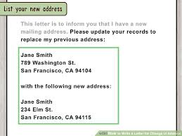 aid2408 v4 728px Write a Letter for Change of Address Step 8 Version 5