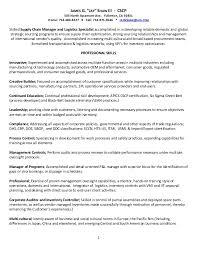 resume for logistics manager   riixa do you eat the resume last resume for logistics manager  logistics resumes