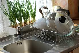 4 Ways To Unclog A Garbage Disposal  WikiHowKitchen Sink Disposal Repair