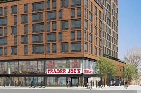 Jobs At Trader Joes Open Houses Coming Up In August The