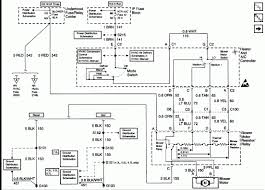 ford fiesta wiring diagram radio wiring diagram ford fiesta mk7 stereo wiring diagram and