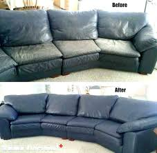 how to dye leather couch leather couch dye to dye leather couch captivating how to dye how to dye leather