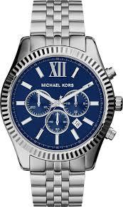 <b>Мужские часы Michael</b> Kors MK8280 (США, кварцевый механизм ...