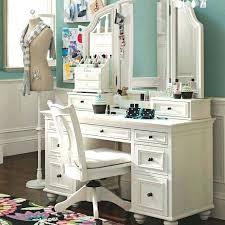 mirrored bedroom vanity set – sl0tgames.club