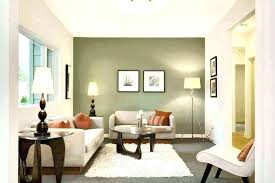 lime green rooms light green walls lime green couch decorating ideas luxury light green walls in