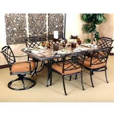 7 piece patio furniture sets homey idea bay outdoor furniture sets top ideas for design patio 7 piece patio furniture